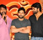 Hyderabad: Success bash of film Rey
