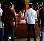Hyderabad: 'Bham Bolenath Movie Stills' - stills