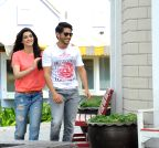 Hyderabad: `Dohchay` - stills