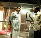 Hyderabad: `Papanasam Movie` - stills