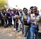 Jaipur: Municipal elections