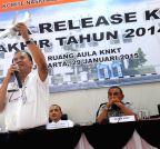 INDONESIA-JAKARTA-AIRASIA-REPORT