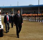 Jalandhar: Republic Day function