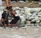 Jammu and Kashmir : Army rescue operation in flood hit J&K