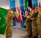 AFGHANISTAN-KABUL-NATO-ISAF