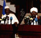 SUDAN-KHARTOUM-PRESIDENT-MEETING