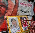 Kolkata: `Bhai Phota`
