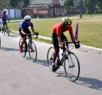 Kolkata: 35th State Cycling Championship