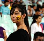 Kolkata: IPL 2015 - Kolkata Knight Riders vs Sunrisers Hyderabad (Batch -4)