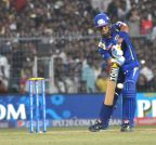 Kolkata: IPL 2015 - Final - Chennai Super Kings vs Mumbai Indians (Batch - 6)