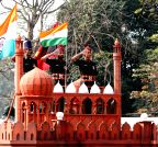 Kolkata: Republic Day programme (Batch -3)