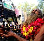 PAKISTAN-LAHORE-RELIGON-FESTIVAL-MELA CHIRAGHAN