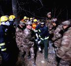 CHINA-HENAN-LINZHOU-TRAFFIC ACCIDENT