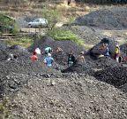Meghalaya: `Rat Hole` mining continues inspite of NGT ban