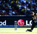 Melbourne (Australia): ICC World Cup 2015 - Final - Australia vs New Zealand (Batch -7)