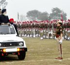 Mohali: Republic Day programme