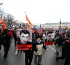 RUSSIA-MOSCOW-RALLY-NEMTSOV