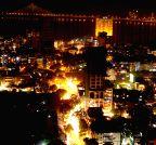 Mumbai:  On the eve of Diwali