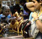 Mumbai: Akshaya Tritiya