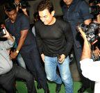 Mumbai: Special screening of film PK