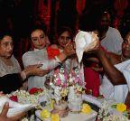Mumbai: Divya Dutta celebrate Ram Navami