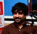 Mumbai: R Madhavan at Red FM
