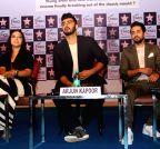 Mumbai: FICCI Frames 2015-Day 3