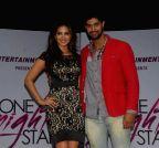 Mumbai: `One Night Stand` - promotions
