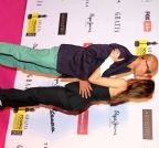 Mumbai: Celebs attend Grazia Young Fashion Awards 2015