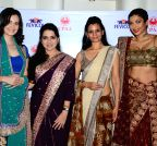 Mumbai: Preview of the Pidilite 10th Caring with Style fashion show