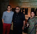 Mumbai: Special screening of Hollywood film Broken Horses