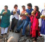 Mumbai: Pankaj Udhas announces `Ghazal Harmony` a unique Ghazal Concert
