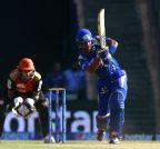 Mumbai: IPL - 2015- Sunrisers Hyderabad vs Mumbai Indians  (Batch - 4)