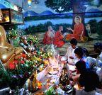 Mumbai: Buddha Purnima (Batch -2)