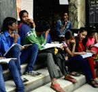 Mumbai: SSC examination - Day -1