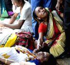 BANGLADESH-NARAYANGANJ-FESTIVAL-ACCIDENT