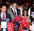 New Delhi: 62nd National Film Awards ceremony (Batch-2)