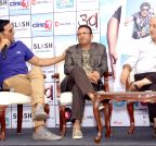 New Delhi: 'The Shaukeens' - Press Conference