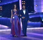 New Delhi: Aditi Arya - Femina Miss India World 2015