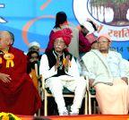New Delhi: Virat Hindu Sammelan
