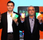 New Delhi: Nokia launches new smartphone
