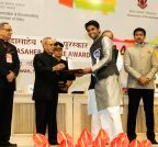 New Delhi: 62nd National Film Awards ceremony (Batch-4)