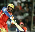 New Delhi: IPL 2015 - Delhi Daredevils vs Royal Challengers Bangalore (Batch - 6)