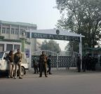 New Delhi: Security beefed up in Delhi schools after Peshawar attack