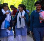 New Delhi: CBSE board exams