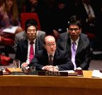 UN-SECURITY-CHINA