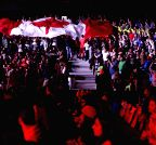 CANADA-OTTAWA-WE DAY-YOUTH-INSPIRATION