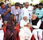 Modi offers condolences to the family of late former president APJ Abdul Kalam