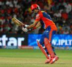 Pune: IPL - 2015- Kings XI Punjab vs Delhi Daredevils  (Batch - 9)