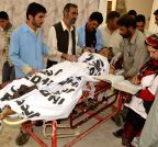 PAKISTAN-QUETTA-GUNMEN-ATTACK